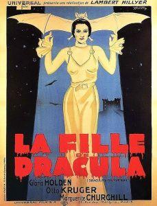 draculas-daughter_french_pinterest