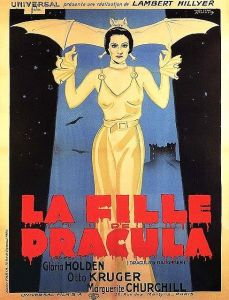 draculas-daughter_french_pinterest