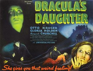 draculas-daughter_lobby-card