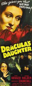 draculas-daughter_poster_filmstruck