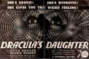 draculas-daughter_universal-weekly_april-1936