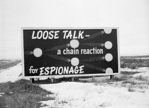 hanford-site_espionage-billboard_wikipedia