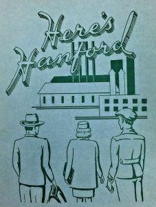 hanford-site_heres-hanford_1944_ebay