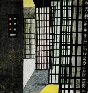prestopino-gregorio_front-gates-of-green-haven-prison_life-mag_1957