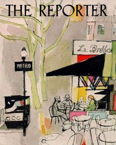 prestopino_paris-sidewalk-cafe_reporter-mag_062063