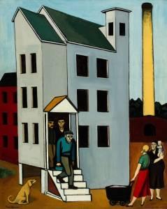 prestopino_the-factory_ca-1935