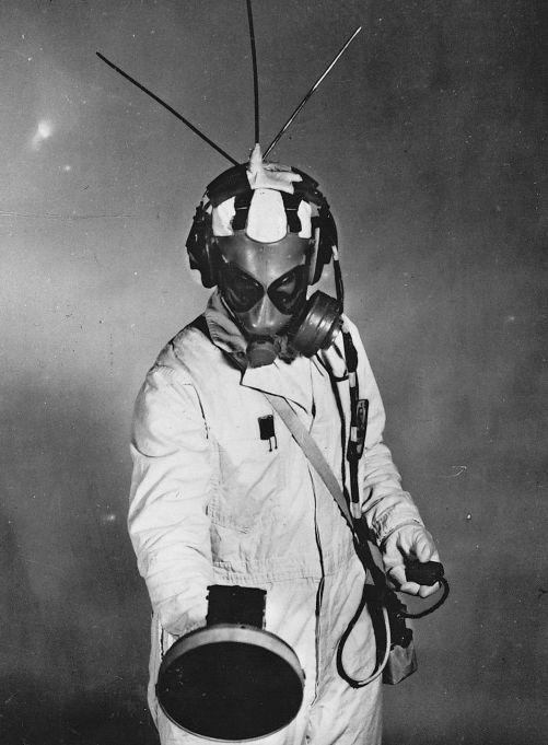 radiation-detector_ebay