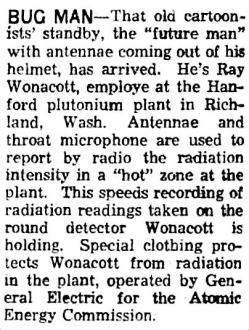 radiation-detector_franklin-PA-news-herald_032756_text
