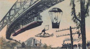 baldwinville-mass_future_postcard_postmarked-1908_flickr_det-1