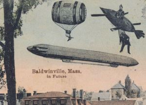 baldwinville-mass_future_postcard_postmarked-1908_flickr_det-2