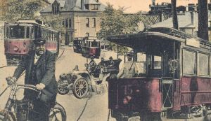 baldwinville-mass_future_postcard_postmarked-1908_flickr_det-3