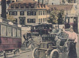baldwinville-mass_future_postcard_postmarked-1908_flickr_det-4