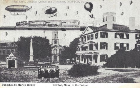 grafton-mass_in-the-future_postcard_ebay