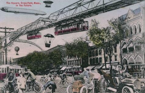 greenfield-MA_in-the-future_postcard_flickr_steve-shook_color