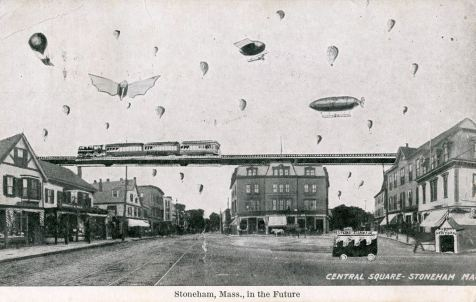 stoneham-MA_in-the-future_postcard_flickr_steve-shook