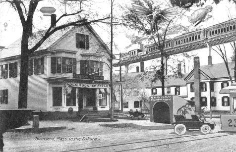 townsend-MA_in-the-future_postcard_ebay_1908