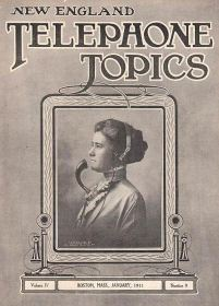 switchboard-operation_telephone-topics_1911_mag-cover