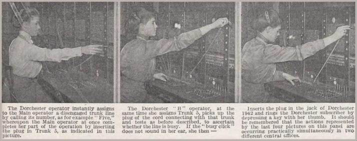 switchboard-operation_telephone-topics_1911_photo_diff-exchange_b