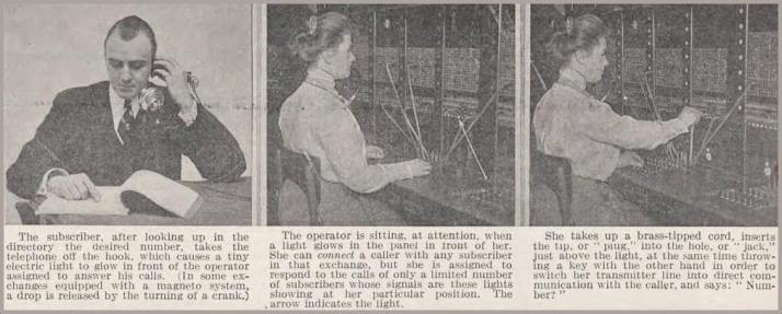 switchboard-operation_telephone-topics_1911_photo_same-exchange_a