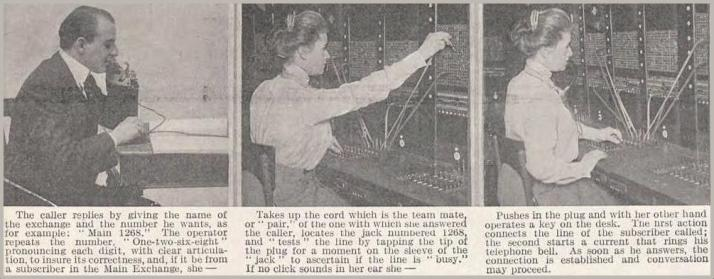 switchboard-operation_telephone-topics_1911_photo_same-exchange_b
