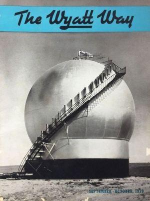 wyatt-way-mag_1939_ebay