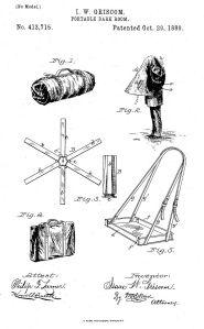 griscom_portable-dark-room_google-patents_1889