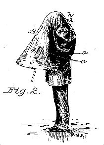 griscom_portable-dark-room_google-patents_1889_det