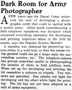military-portable-darkroom_philadelphia-inquirer_110516