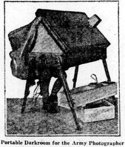 military-portable-darkroom_philadelphia-inquirer_110516_det
