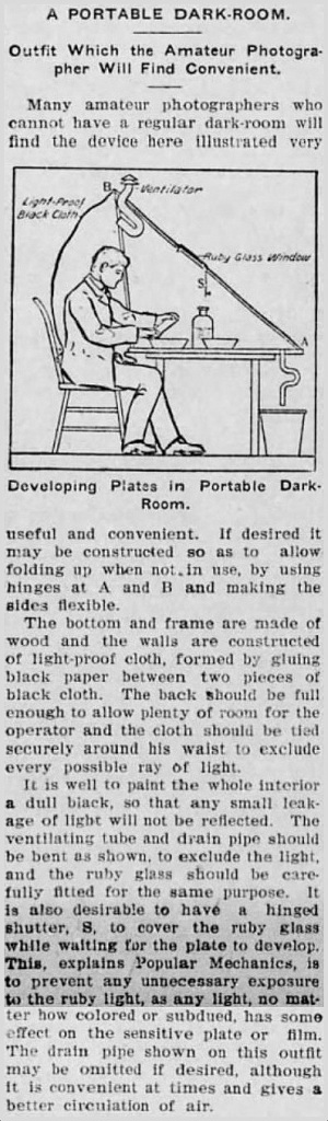 portable-dark-room_canton-PA-independent-sentinel-031407