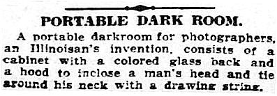portable-darkr-oom_syndicated_oct-1911