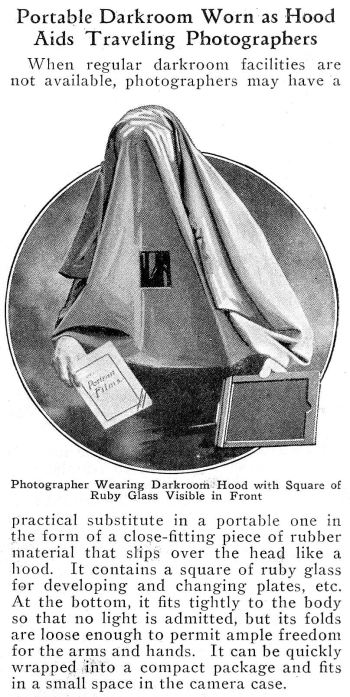 portable-darkroom_popular-mechanics_dec-1924