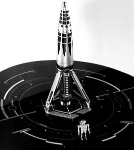 astrograph_robot-det