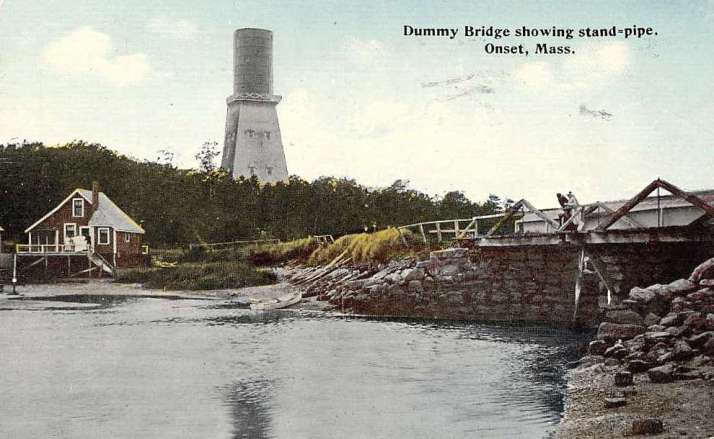 MA_standpipe_onset-MA_postmarked-1920_hippostcard
