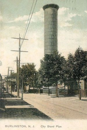 NJ_standpipe_burlington-NJ_1908_ebay
