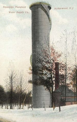 NJ_standpipe_netherwood-NJ_postmarked-1908_ebay