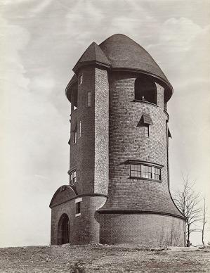 standpipe_bellevue-standpipe_west_roxbury-MA_1893