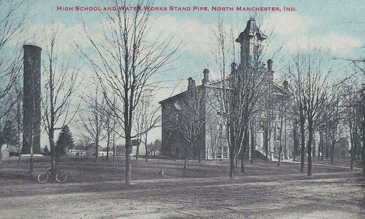 IN_standpipe_north-manchester-IN_ebay