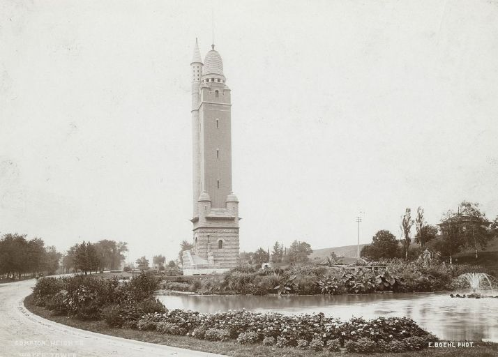 MO_standpipe_compton-heights-water-tower_st-louis-MO_ca-1890_missouri-historical-society