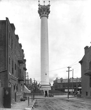 standpipe_grand-avenue-water-tower_st-louis-MO-1894_missouri-historical-society