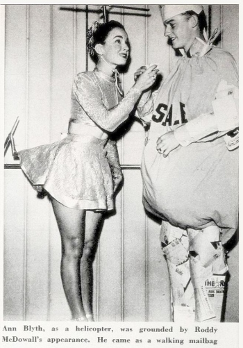 halloween_roddy-mcdowell_1950