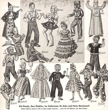 halloween_sears-catalog_costumes-1957