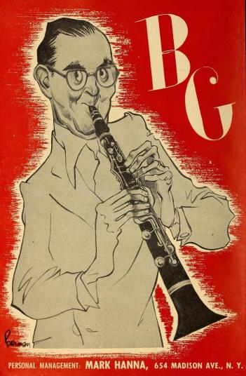 goodman-benny_radio-annual_1946
