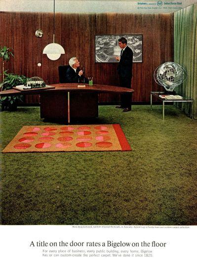bigelow-carpet_1964